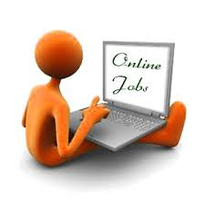 Online Recruitment Portal